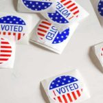 State Roundup: With severe elections judge shortage, officials wrestle over number of polling places