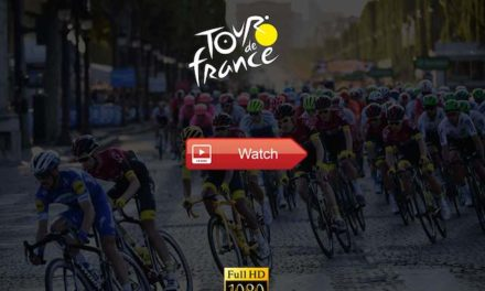Get 107th Tour de France 2020 Live Stream Reddit Channels