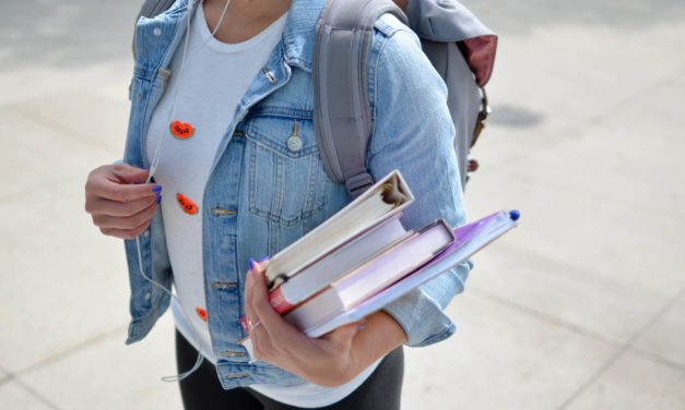 Can You Get A Personal Loan Even If You Have Student Debt?