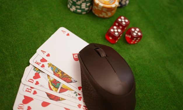 Reviewing the economic Impact of Casino Gaming in Maryland