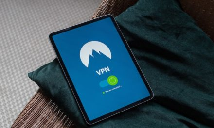 How to find a VPN Service you can Trust?