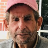 Fred Lobbin