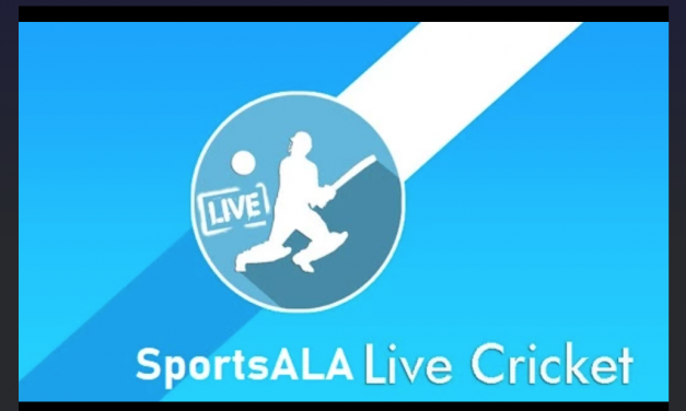 Smartcric Live Online | How To Watch Crictime Live Cricket on SmartPhone