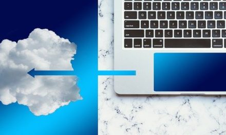How to Free Up Disc Space on Your Mac: 8 Clever Hacks