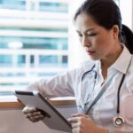 How Technology Has Changed the World of Healthcare
