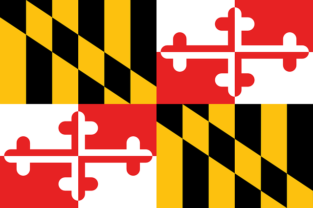 The Laws on Casinos in Maryland