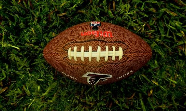 Watch 2020 NFL Live Stream Reddit Online Free HD