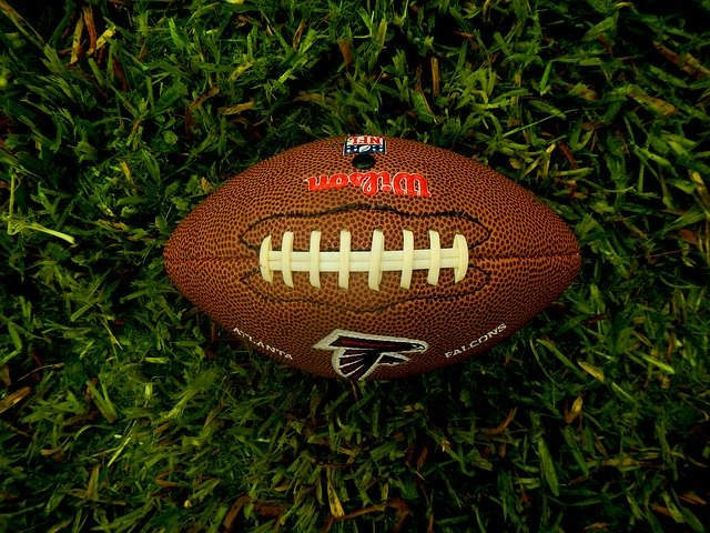 Watch Patriots vs. Chiefs Live Stream Reddit: NFL Game week 4 Free Online