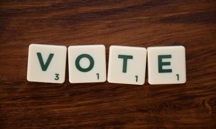 How to cast your vote in Maryland, D.C. or Virginia before – or on – Nov. 3