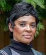 Kim Persaud