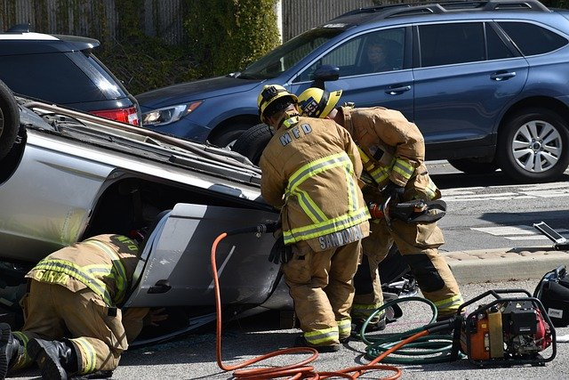 When you should consider hiring a car accident lawyer in Houston
