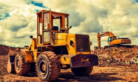 Ways to Ensure Your Heavy Equipment Stays in the Best Shape Possible