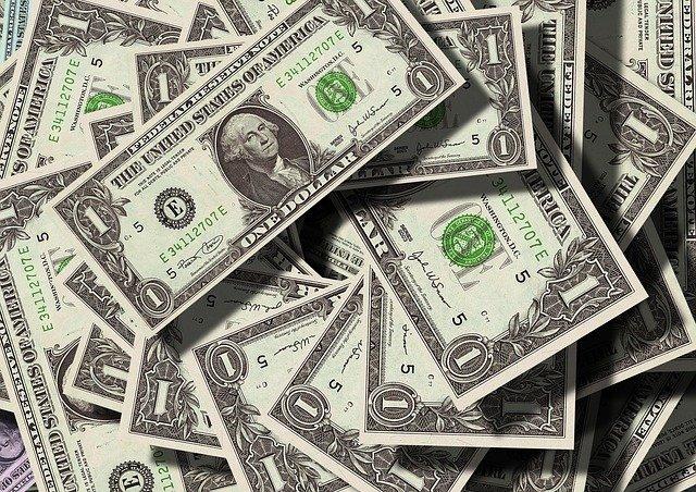 Senate Democrats unveil $520 million COVID-19 fiscal relief package
