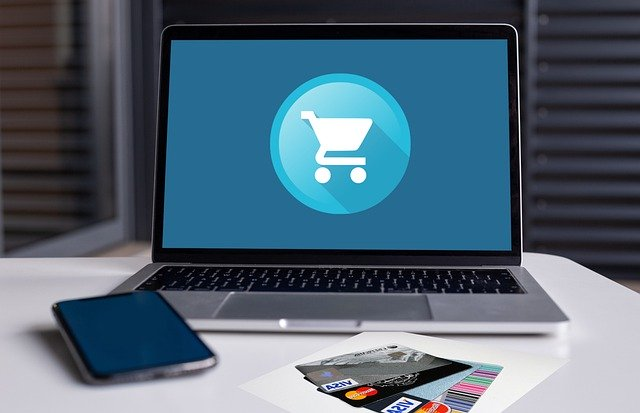 The Best Tips to Sell Your Stuff Online