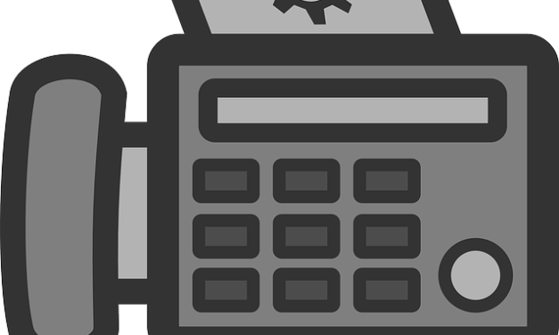 4 Mistakes Small Businesses Make When Choosing a Cloud-Based Fax Service