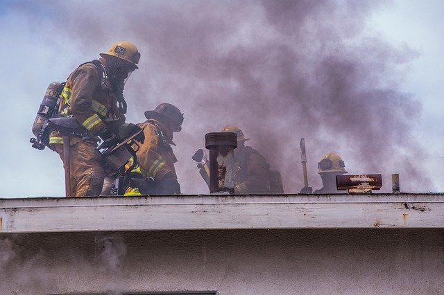 The Essentials of Emergency Preparedness for Renters