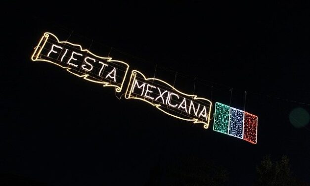 Cinco de Mayo: 12 Fascinating, Illuminative Facts About This Popular Festival Of United States