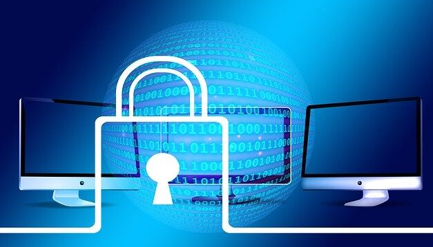 Email Security Threats and Data Leaks: How to Cope with Them?
