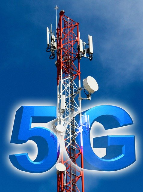 What Are Some of the Major Shifts 5G Will Bring?