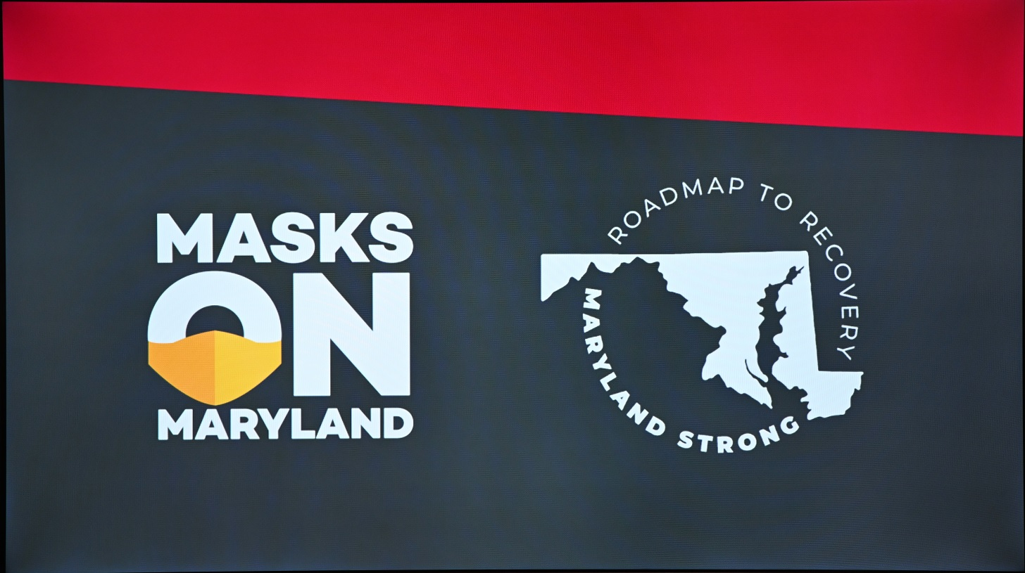 State Roundup: Hogan orders new round of restrictions as covid ...