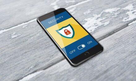 Cyberattacks Cost DeFi Sector $100 Million in 2020