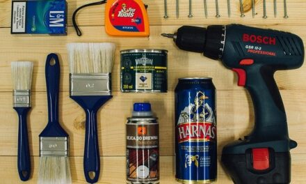 Top Home Improvement Methods That Actually Work