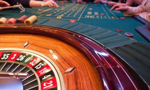 Maryland Casinos Still Going Strong