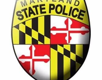 MSP: More than 130 Marylanders have been charged or arrested for COVID-related violations