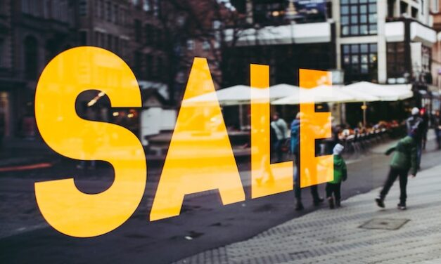 The Best Online Deals You Won't Find on the Black Friday Shortlists
