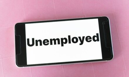 General Assembly leaders unveil unemployment insurance reform package