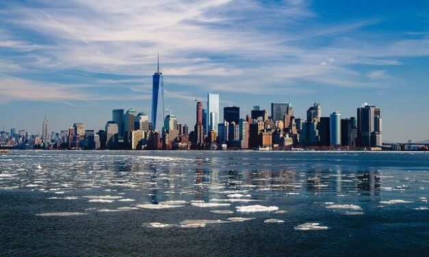 New York City Apartments are now cheaper than ever