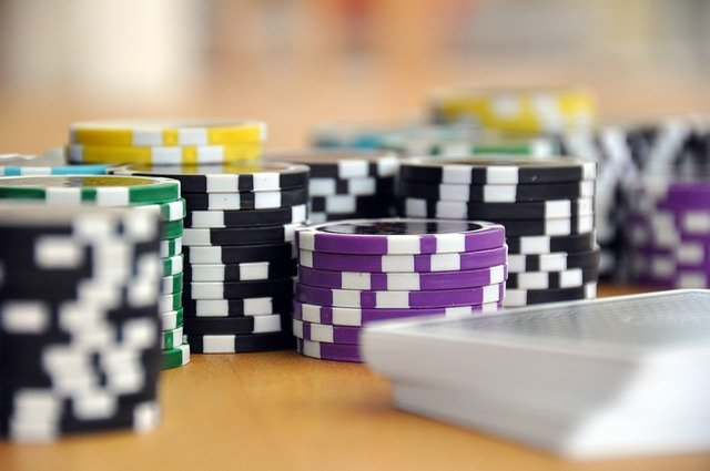How To Recognize A Trusted Online Casino