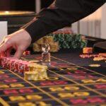 Online Gambling Market – Impact of COVID-19