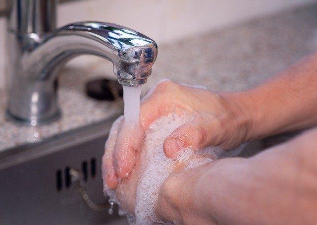 Hand Care Toolkit In Time Of Coronavirus