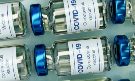 State Roundup: Maryland could get first batch of 155,000 Covid vaccines next week