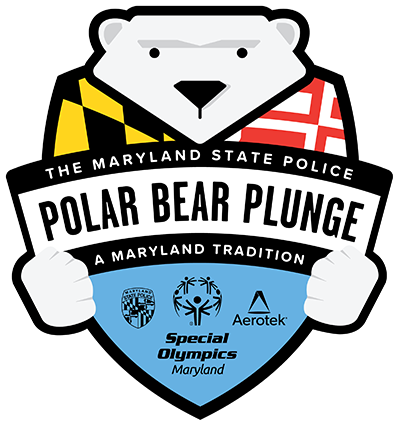 Register for the Polar Bear Plunge