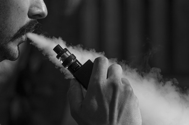 5 Easy Steps to Clean Your Cannabis Vaporizer- Beginners Guide
