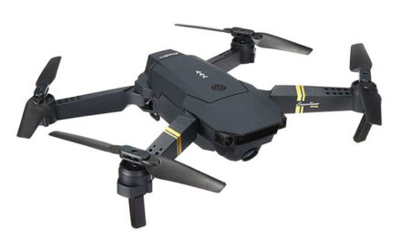 Drone X Pro Reviews & Price: Is It Worth for Beginners?