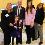 Maryland legislation aids school children who have seizures