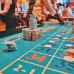 Despite the Pandemic, Casinos Have Never Been Busier