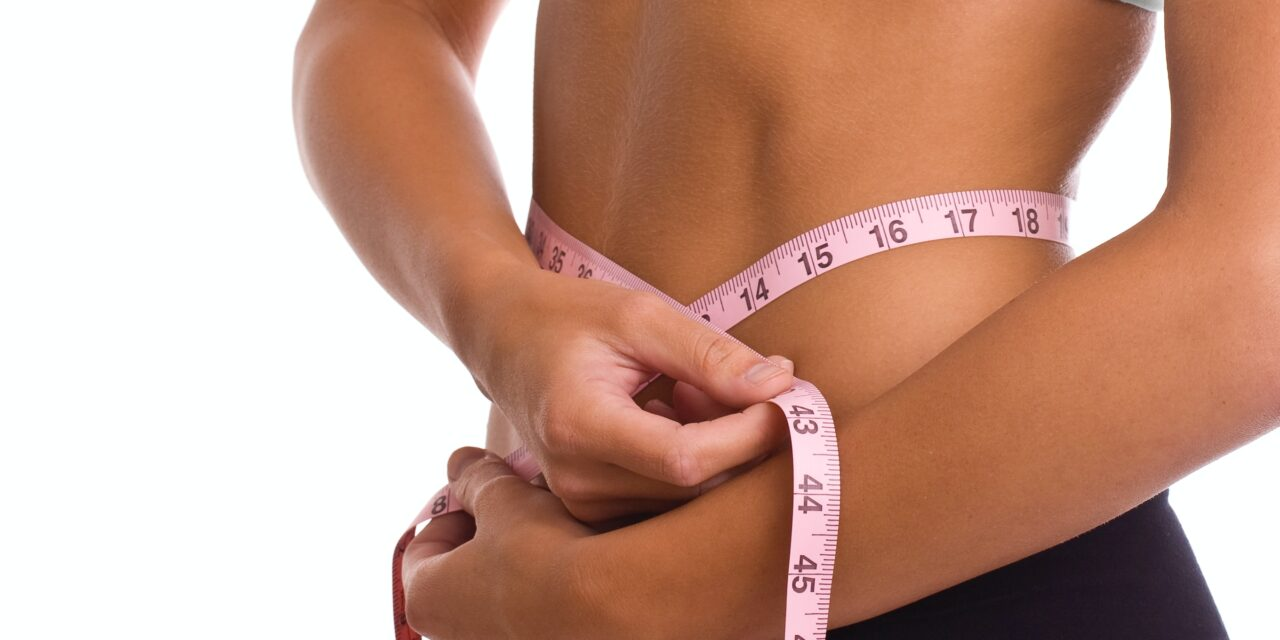 Achieving Sustainable Weight Loss with Meticore – Here is What You Should Know
