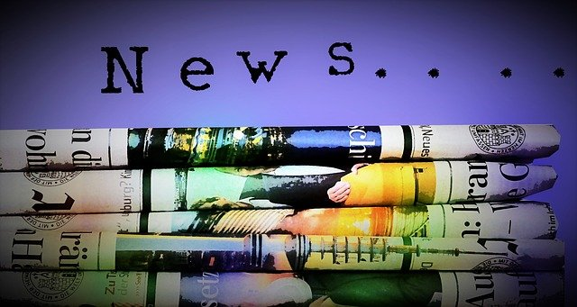 Benefits of Hiring Press Release Distribution Services