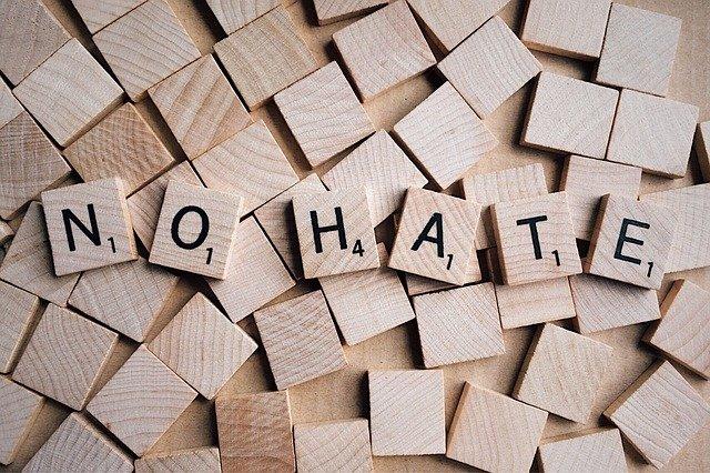 Proposed Maryland legislation expands hate crime law