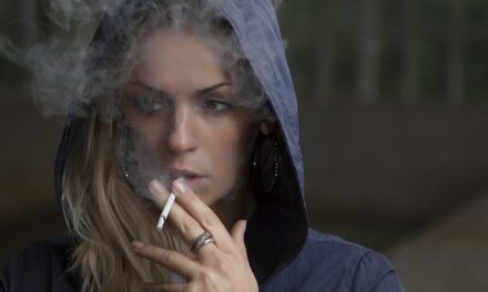 Bill allows for more local restrictions on tobacco products