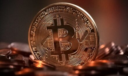 Is Cryptocurrency the Future for Online Transactions?