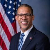 Rep. Anthony Brown