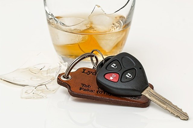 Some Maryland drunk drivers don't even get a slap on the wrist