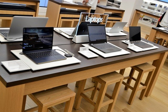 Explore Microsoft Power Platform