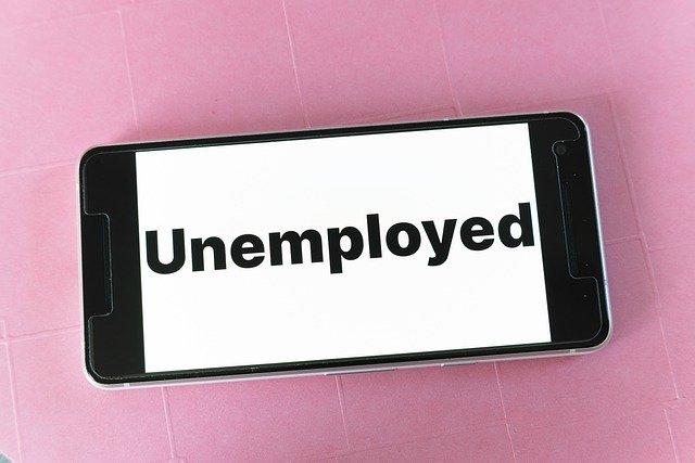 Fraudulent unemployment claims present concerns in Maryland
