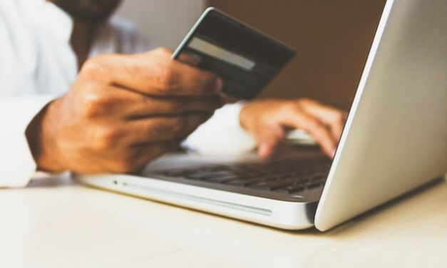 Why Assessing Payment Methods Can Benefit Your Online Poker Experience